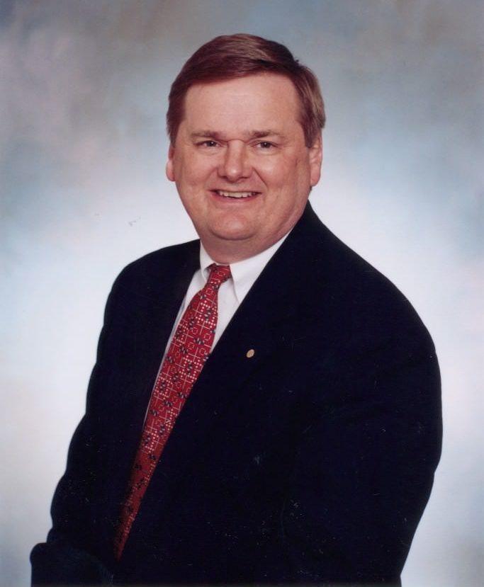 Doug Long