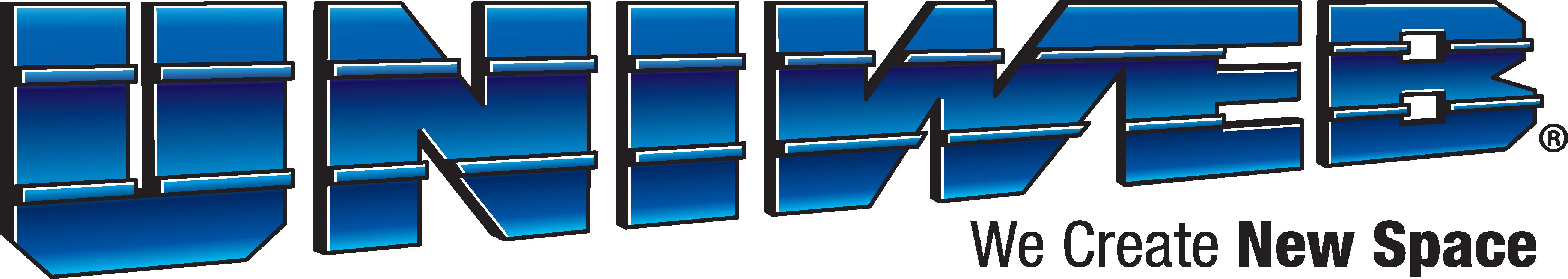 Uniweb, Inc.