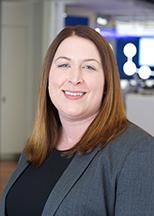 Crystal Lennartz, PharmD, MBA