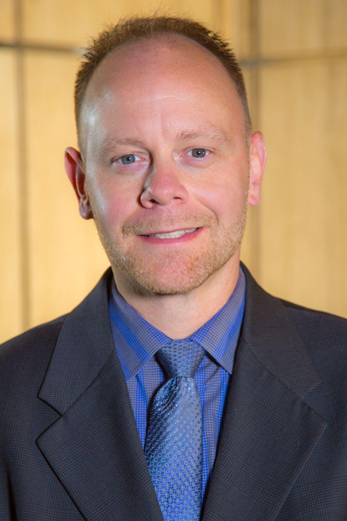 Jim Kirby, PharmD, BCPS, CDE