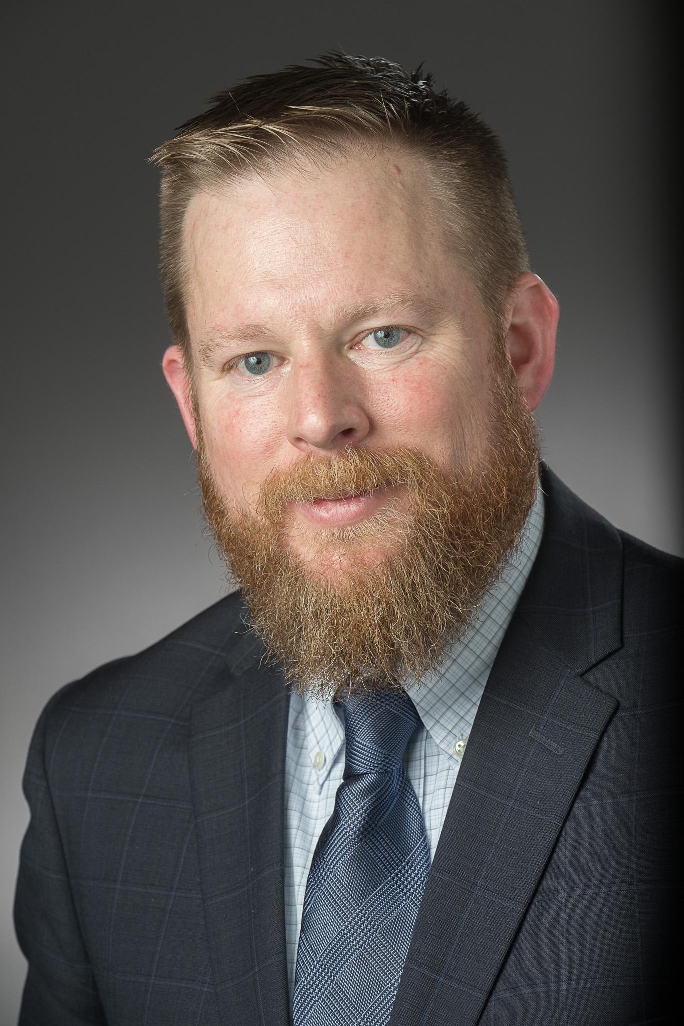 Donald G. Klepser, PhD, MBA